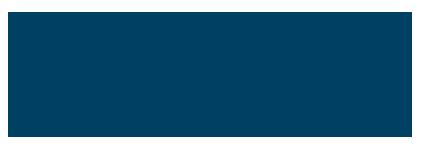 Logo 7KAS