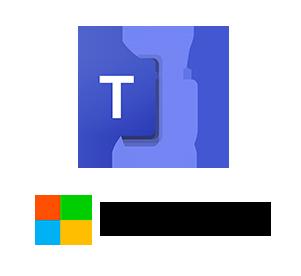 Integración con Microsoft Teams